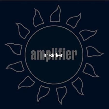 'Insider' by Amplifier