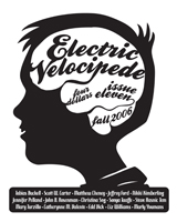 Electric Velocipede issue 11